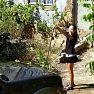 Juliet Summer Set 019 022