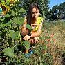 Juliet Summer Set 027 005