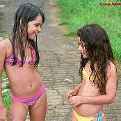 We Are Little Stars Edition 1 026 Jessy Amanda 001