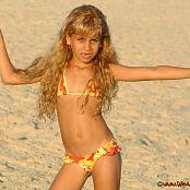 We Are Little Stars Edition 1 140 Mayara B 002