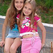 We Are Little Stars Edition 1 221 Vanessa Suellen 001