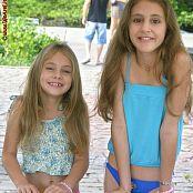 We Are Little Stars Edition 1 221 Vanessa Suellen 002