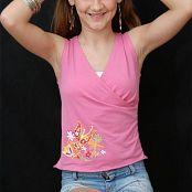 We Are Little Stars Edition 1 289 Graziela 001