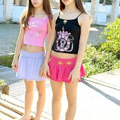 We Are Little Stars Edition 1 316 Carol Fernanda 002