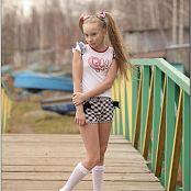 alice model checkershorts teenmodeling tv 011