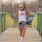 alice model checkershorts teenmodeling tv 062