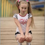 alice model checkershorts teenmodeling tv 093