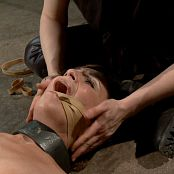 Amber_Rayne_Tied_To_Floor_BDSM_HDmkvsnapshot021220140701191614
