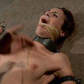 Amber_Rayne_Tied_To_Floor_BDSM_HDmkvsnapshot033820140701191618