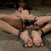 Amber_Rayne_Tied_To_Floor_BDSM_HDmkvsnapshot114420140701191632