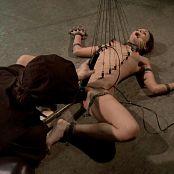 Amber_Rayne_Tied_To_Floor_BDSM_HDmkvsnapshot124220140701191634