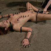 Amber_Rayne_Tied_To_Floor_BDSM_HDmkvsnapshot144920140701191645