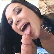 Amy_Starz_In_Latex_Sucks_Guys_Dick_BTS_On_Porn_Setmkvsnapshot092920140701124910