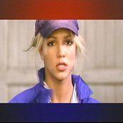 Britney_Spears_-_Pepsi_Commercial_90_sec_ver_SVCDm2vsnapshot000620140701201321