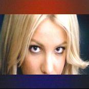 Britney_Spears_-_Pepsi_Commercial_90_sec_ver_SVCDm2vsnapshot001420140701201326
