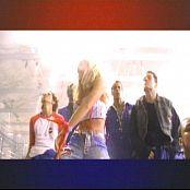 Britney_Spears_-_Pepsi_Commercial_90_sec_ver_SVCDm2vsnapshot002920140701201331