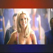Britney_Spears_-_Pepsi_Commercial_90_sec_ver_SVCDm2vsnapshot003320140701201449