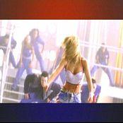 Britney_Spears_-_Pepsi_Commercial_90_sec_ver_SVCDm2vsnapshot004220140701201332