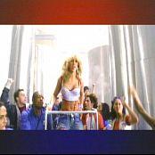 Britney_Spears_-_Pepsi_Commercial_90_sec_ver_SVCDm2vsnapshot010720140701201344