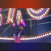 Britney_Spears_-_Pepsi_Commercial_90_sec_ver_SVCDm2vsnapshot011020140701201444