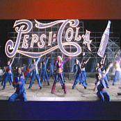 Britney_Spears_-_Pepsi_Commercial_90_sec_ver_SVCDm2vsnapshot011620140701201348