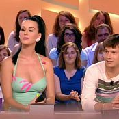 Katy_Perry_-_LGJ_-_Best_of_Interview_11-05-10mp4snapshot021820140703155256