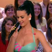 Katy_Perry_-_LGJ_-_Best_of_Interview_11-05-10mp4snapshot031520140703155301