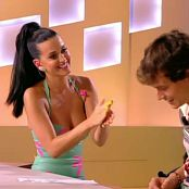Katy_Perry_-_LGJ_-_Best_of_Interview_11-05-10mp4snapshot035820140703155302