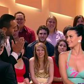 Katy_Perry_-_LGJ_-_Best_of_Interview_11-05-10mp4snapshot041920140703155308