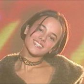 Alizee Moi Lolita Sexy Live Performance From Le Grand Soir Video