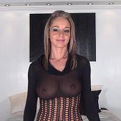 Nikki_Sims_Bouncing_Boobies_HDwmv-00001
