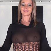 Nikki_Sims_Bouncing_Boobies_HDwmv-00005