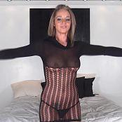 Nikki_Sims_Bouncing_Boobies_HDwmv-00007