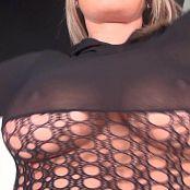 Nikki_Sims_Bouncing_Boobies_HDwmv-00009