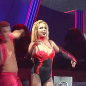 Britney_Spears_How_I_Roll_Live_Montreal_2011_HD_1080Pmp4-00002