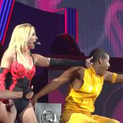 Britney_Spears_How_I_Roll_Live_Montreal_2011_HD_1080Pmp4-00003