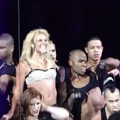 06_Britney_Spears_Concert_Part_6_2nd_Night00h00m00s00h04m41smp4-00003