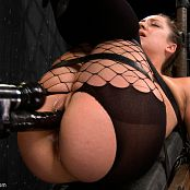 Remy LaCroix Tortured In The Dungeon BDSM Photo Set
