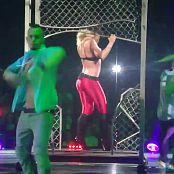 Britney_Hot_Dancemp4-00001