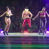 Britney_Hot_Dancemp4-00002
