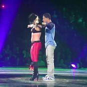 Britney_Hot_Dancemp4-00003
