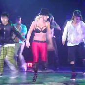 Britney_Hot_Dancemp4-00008