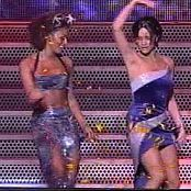 Spice Girls Spice Up Your Life Live Arnheim Video