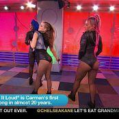 Carmen_Electra_I_Like_it_Loud_Live_on_VH_Big_Morning_Buzz_i_210714avi-00003