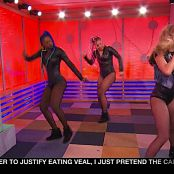 Carmen_Electra_I_Like_it_Loud_Live_on_VH_Big_Morning_Buzz_i_210714avi-00004