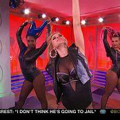 Carmen_Electra_I_Like_it_Loud_Live_on_VH_Big_Morning_Buzz_i_210714avi-00005