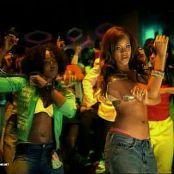 Rihanna Hey MR DJ Music Video