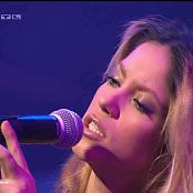 Shakira_Whenever_Wherever_Live_Bravo_Supershow_2002_210714avi-00005