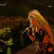 Shakira_Whenever_Wherever_Live_Bravo_Supershow_2002_210714avi-00006