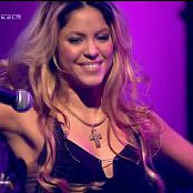 Shakira_Whenever_Wherever_Live_Bravo_Supershow_2002_210714avi-00007
